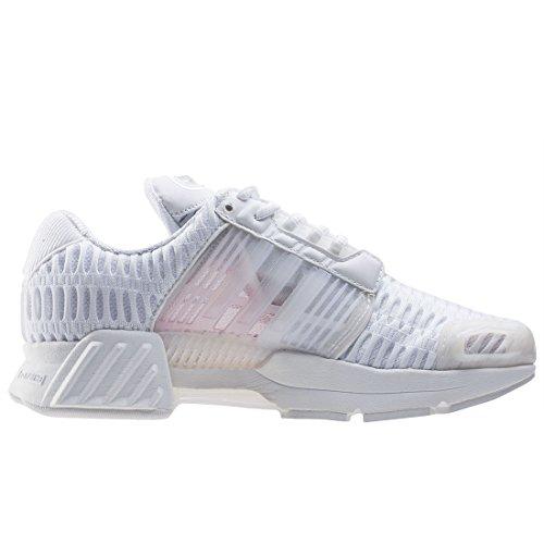 Adidas Sneaker CLIMACOOL 1 footwear white (S75927)