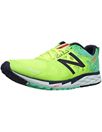 New Balance W 1500 B GB3 Green Blue