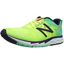 zapatillas new balance 1500 v3