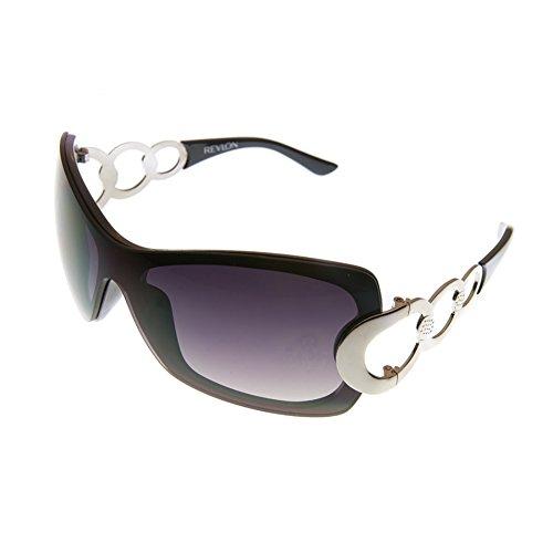 revlon-r8904a-occhiali-da-sole-colore-nero