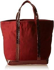 Vanessa Bruno  0Pve01-V40413, Damen Tote-Tasche one size