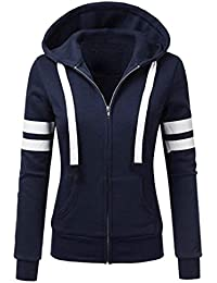 fdbab1bf6f4 Amazon.co.uk  HLHN - Coats   Jackets Store  Clothing