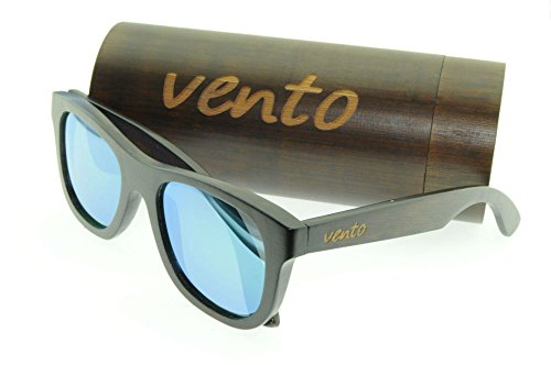 ventor-model-loo-bamboogreen-polarized-sunglasses-of-wood-bamboo-designed-in-italy-with-ce-certifica