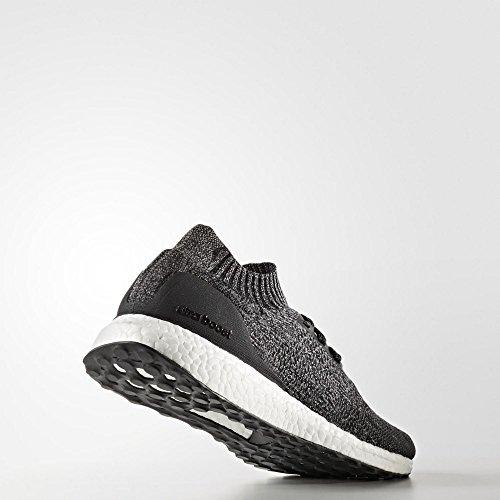 Dgh solid Black Three Uncaged Core adidas Originals grey core three Grey Ultraboost Solid black dgh grey Grey OwXqH1cBUx