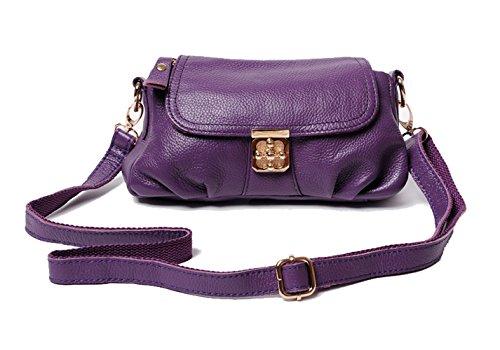 saierlong-womens-tote-single-shoulder-bag-handbag-purple-cow-leather