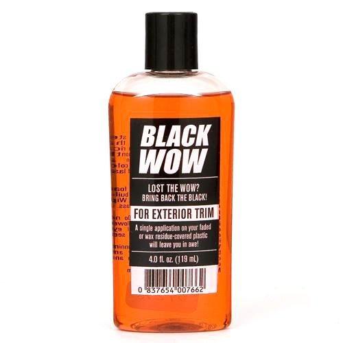 black-wow-4oz