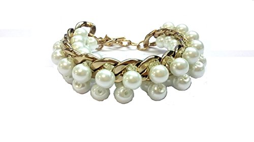 sempre-london-the-royal-designer-pezzo-di-alta-qualit-placcato-oro-18k-aaa-perle-color-crema-pearl-d