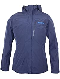 Marmot Ramble Component Jacket Women