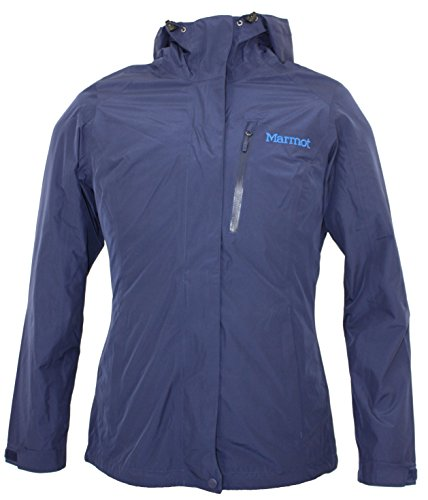 marmot-ramble-component-jacket-women-grosse-l-arctic-navy