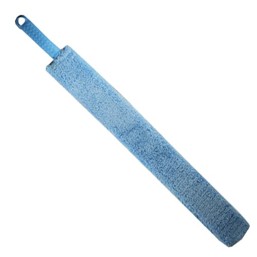 e-cloth-plumero-para-limpieza-en-seco-y-en-humedo-color-azul