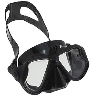 Navitech Camera Bags & Cases