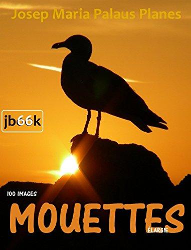 En ligne MOUETTES [ÉLARGIE] pdf ebook