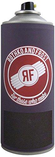 dartfords-tinted-nitrocellulose-guitar-lacquer-black-strong-400ml-aerosol-spray-can