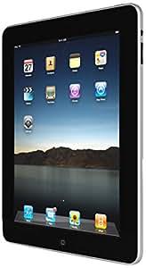Apple iPad 1 3G 64GB 64 GB 256 MB 9.7 -inch LCD