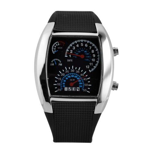 mens-new-hot-sell-2013-sports-car-meter-blue-white-light-dot-matrix-rpm-turbo-design-black-strap-dig