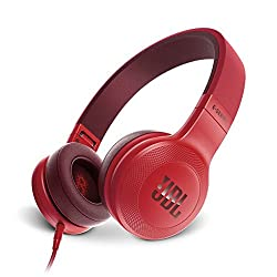 8e39f69cf2f Jbl Headphones Price List in India 8 July 2019 | Jbl Headphones ...