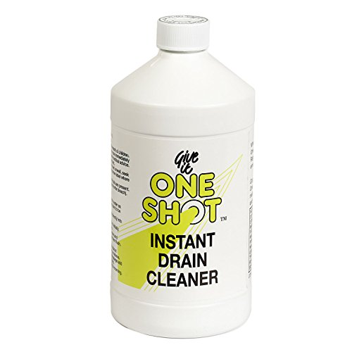 one-shot-instant-drain-cleaner-1-litre