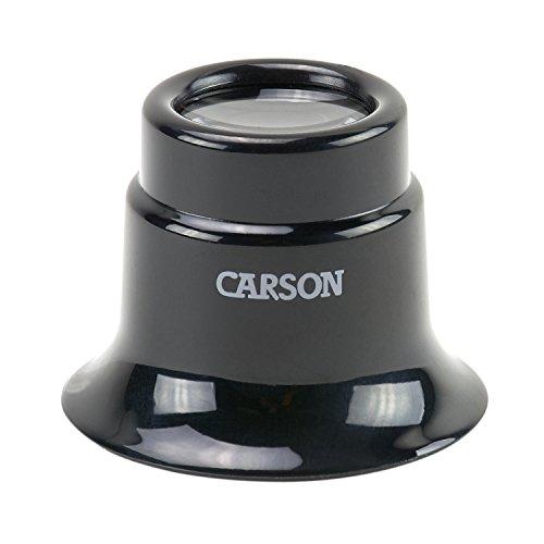 carson-13x-magniloupe-dual-lens-eye-loupe