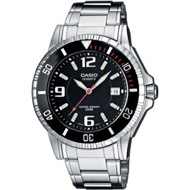 casio-montre-homme-mtd-1053d-1aves
