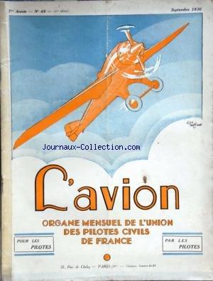 avion-l-no-49-du-01-09-1930-le-moteur-hispano-suiza-650-cv