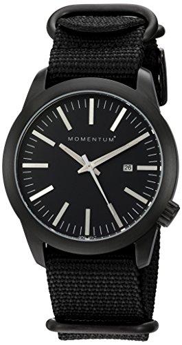 Reloj - Momentum - Para - 1M-SP14B7B