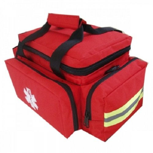 small-padded-first-response-medical-trauma-bag-with-inserts-choose-colour-red