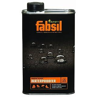 Grangers Fabsil Liquid 2.5L