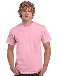 Gildan T-Shirt Ultra 2000