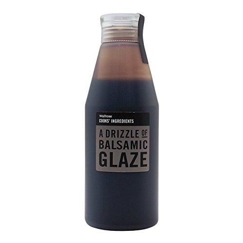 cooks-ingredients-balsamic-vinegar-glaze-waitrose-215ml