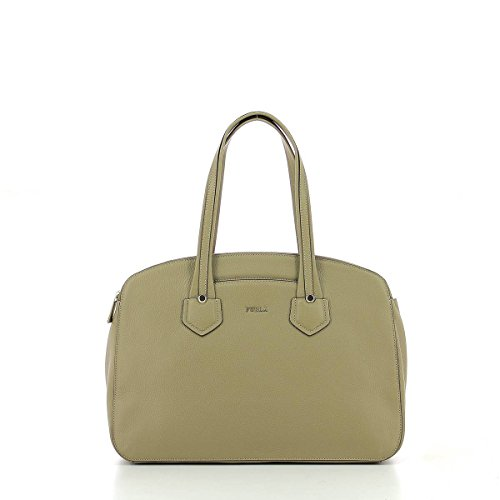 Furla-Damen-Giada-Large-Carry-All-Henkeltasche-13-x-26-x-36-cm
