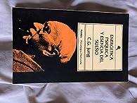 Energetica psiquica y esencia del sueño par  Carl Gustav Jung