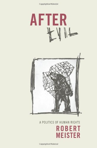 after-evil-columbia-studies-in-political-thought-political-history
