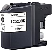 Brother Ink Cartridge for Lc223 - Black