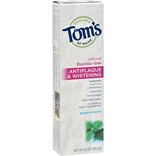 toms-of-maine-tpa-pt-cwhtngpprmnt-55-oz-by-toms-of-maine