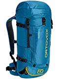 Ortovox Traverse 30 Zaino Casual 64 centimeters 30 Blu (Blue Sea)