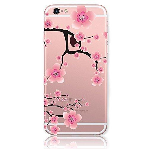 Sunroyal® 3D Case Cover Per Apple iPhone 6s Plus iPhone 6 Plus 5.5