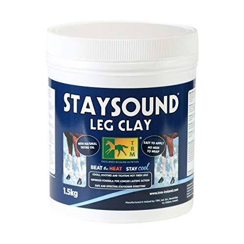 TRM Staysound Beinlehm (1,5kg) (kann variieren)