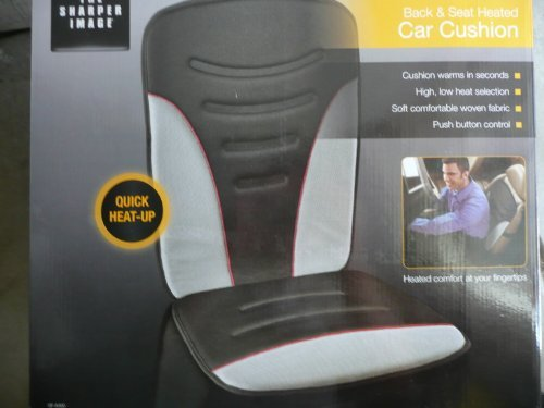 sharper-image-back-seat-heated-car-cushion-by-sharper-image