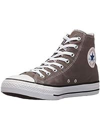 Converse Erwachsene Chuck Taylor All Star Adulte Shearling Hi Sneaker