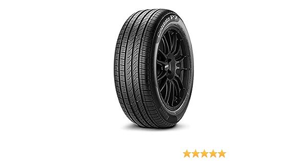 Pirelli Cinturato P7 All Season Fsl M S 245 50r18 100v Ganzjahresreifen Auto