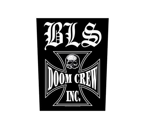 black-label-society-doom-crew-ruckenaufnaher-b872-imprime