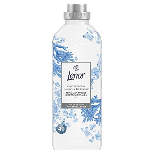 lenor-inspired-by-nature-adoucissant-mineraux-marins-1-l-40-lavages-