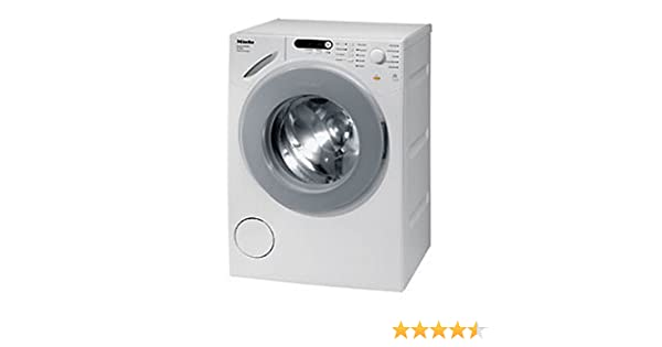 W 1514 miele find miele novotronic washer w1514 manual document other than just manuals as we also make available many user guides specifications documents fandeluxe Gallery
