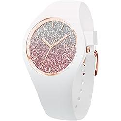 Reloj Ice-Watch para Mujer IC013431