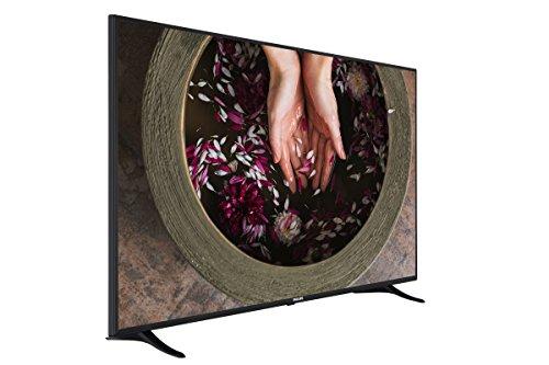 Philips - LED TVs (165.1 cm (65