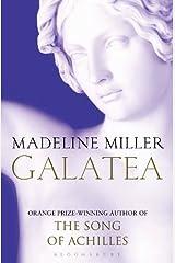 Galatea: Short story Kindle Edition