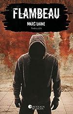 Flambeau de Marc Laine