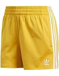 comprar baratas d230d e794c adidas - Pantalones cortos / Mujer: Ropa - Amazon.es