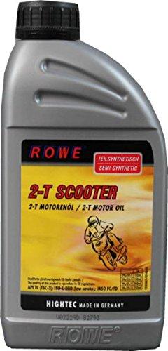 rowe-hightec-2-t-scooter-1-liter-motorenol-2-takt-teilsynthetisch-fur-roller-scooter-made-in-germany