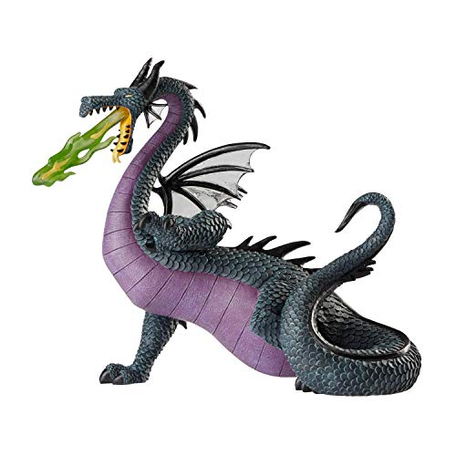 ficent As Dragon Figurine ()